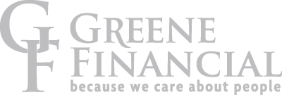 One Greene Financial